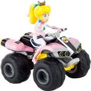 マリオカート バギーR/C ピーチ姫 [ラジコンカー]