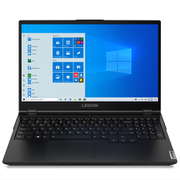 82B5002TJP [ゲーミングノートパソコン Legion 550 AMD Ryzen5 4600H/NVIDIA GeForce GTX 1650Ti/15.6型/メモリー 16GB/SSD 512GB/Windows 10 Home 64bit(日本語版)/NonOffice/ファントムブラック]