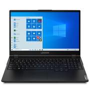 82B5002SJP [ゲーミングノートパソコン Legion 550 AMD Ryzen5 4600H/NVIDIA GeForce GTX 1650Ti/15.6型/メモリー 16GB/SSD 512GB/Windows 10 Home 64bit(日本語版)/Office Home and Bisiness 2019/ファントムブラック]