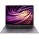 MAHCAEH75DNCNBUA [HUAWEI MateBook X Pro 13.9インチ/core i7-10510U/メモリ 16GB/SSD 1TB/Windows 10 Home 64ビット/スペースグレー]