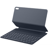 C-MARX-KEYBOARD [Smart Magnetic Keyboard Dark Gray]