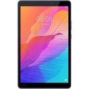 KOB2-W09 [MatePad T8/8.0インチ/Wi-Fiモデル/内部ストレージ16GB/Deepsea Blue]