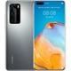 P40 Pro Silver Frost(シルバーフロスト) [SIMフリースマートフォン/6.58インチ/メモリ8GB/内部ストレージ256GB/ELS-NX9SV]
