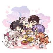 喫茶ステラと死神の蝶 ドラマCD ~挑め!春限定ケーキコンペ!~ [音楽CD]