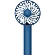 LFAN-200004 [ハンディ扇風機 BLUE STORM MONSTER S]