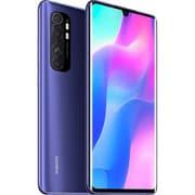 MI NOTE 10 LITE 6+128 PL [Mi Note 10 Lite Nebula Purple/6.47インチ/6GB RAM/128GB ROM]