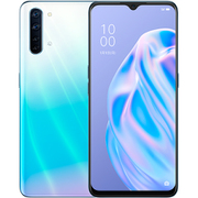 OPPO  Reno3 A ホワイト [ColorOS 7.1(based on Android 10.0)/6GB RAM/128GB ROM/SIMフリースマートフォン]