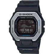 GBX-100-1JF [G-SHOCK G-LIDE スマートフォン連携機能搭載モデル]