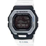 GBX-100-7JF [G-SHOCK G-LIDE スマートフォン連携機能搭載モデル]