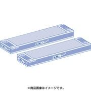 PPC-N15 長い塗装ベース