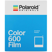 Color Film for 600 N
