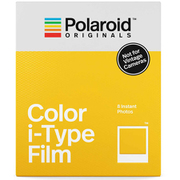 Color Film for i-Type N