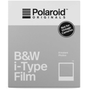 B&W Film for i-Type N