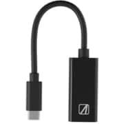 MS-DPAH6 [60 Spider CH TypeC-HDMI映像出力アダプター リフレッシュレート60Hz対応モデル]