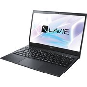 PC-PM950SAB-YC [LAVIE Pro Mobile 13.3型/Core i7-10510U/メモリ 16GB/1TB(SSD)/Windows 10 Home 64bit/Microsoft Office Home & Business 2019/メテオグレー/ヨドバシカメラオリジナルモデル]