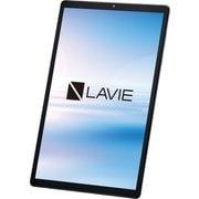 PC-TE510KAS [LAVIE Tab E 10.3型/MediaTek Helio P22T/メモリ 2GB/32GB/Android 9.0/Microsoft Office Mobile/シルバー]