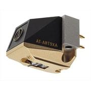 AT-ART9XA [MCカートリッジ]