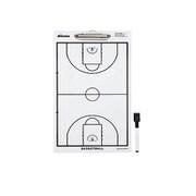 SBB-BD [バスケットボール作戦盤(バインダー式)]