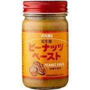 ピーナッツペースト(花生醤) 110g