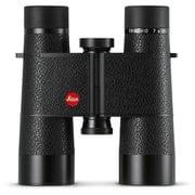 40714 [双眼鏡 ライカ トリノビット7×35 倍率7倍 対物レンズ有効径35mm]