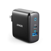 A2625111 [Anker PowerPort PD 2 black]