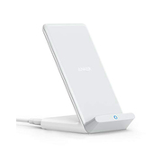 A2524022 [Anker PowerWave 10 Stand(改善版)white]