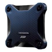 SSPH-UA2N [USB 3.1 Gen 1/2.0対応ポータブルSSD 2TB PS4対応]