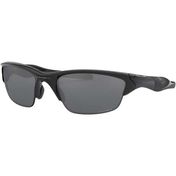 HALF JACKET 2.0 (A) OO9153-2662 Polished [スポーツサングラス HALF JACKET 2.0 (A) Polished BlackPrizm Black]
