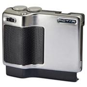 MW-PT-PRO BS 60 [Pictar Pro Smartphone Camera Grip]