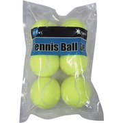 VSTN-6760 [硬式テニスボール YE 6P]