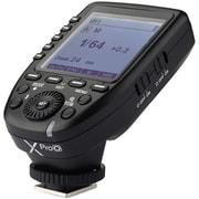 X Pro O TTL対応フラッシュトリガー オリンパス/パナソニック用