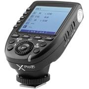 X Pro P TTL対応フラッシュトリガー ペンタックス用