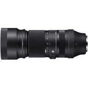 100-400mm F5-6.3 DG DN OS (C) L-mount [Contemporaryライン 100-400mm F5-6.3 ライカLマウント]