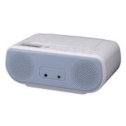 TY-C160(L) [CDラジオ ワイドFM対応 ブルー]