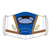 新幹線なりきりマスク キッズ用 E7系かがやき [キャラクターグッズ]