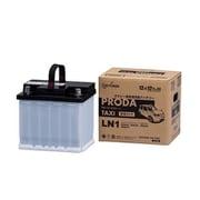 PTX-LN1 [EN規格バッテリー PRODA TAXI ハイブリッド車タクシー補機用]