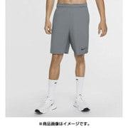 NJP-CU4946-084-M [ナイキ フレックス ウーブン ショート 3.0]