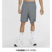 NJP-CU4946-084-S [ナイキ フレックス ウーブン ショート 3.0]