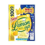レモンアップ 100g