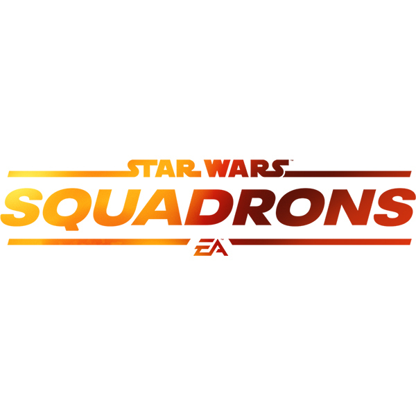 Star Wars:スコードロン [PS4ソフト]