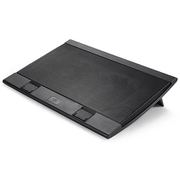 DP-N222-WPALFS [17インチ対応 ノートPC用クーラー WIND PAL FS]
