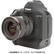 イージーカバー Canonデジタル一眼(EOS 1DX MarkIII)用 ブラック