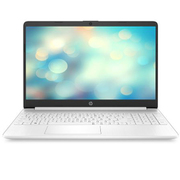 2Z190PA-AAAA [HP 15s-fq1000 G1モデル 15.6型/Core i5-1035G1/メモリ 8GB/SSD 512GB/Windows 10 Home (64bit)/ピュアホワイト]