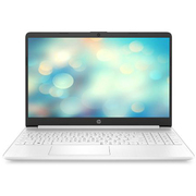 2Z190PA-AAAB [HP 15s-fq1000 G1モデル 15.6型/Core i5-1035G1/メモリ 8GB/SSD 512GB/Windows 10 Home (64bit)/Office Home & Business 2019/ピュアホワイト]