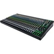 PROFX30V3 [30chエフェクト/USB内蔵プロフェッショナルミキサー]