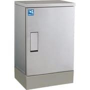 KDP604531CSJP [戸建用宅配ボックス]