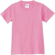 MT181-042-150 [Tシャツ(ジュニア) ベビーブルー 150]