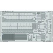 EDU32969 シーグラディエーター エッチングパーツ ICM用 [1/32スケール エッチングパーツ]