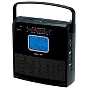 SAD-4707/K [CDラジオ]
