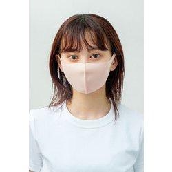 どこで 売っ てる 札幌 マスク